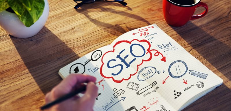 Starting Your Freelancing SEO Services & Business