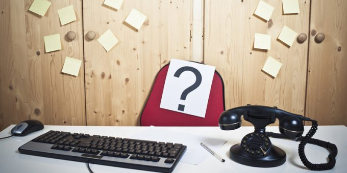 What Small Business Owners and Startup Owners Job Title Be?
