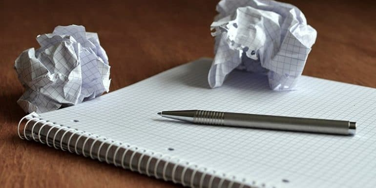19 Type of Writing Assignments That Freelance Writers Can Take Up