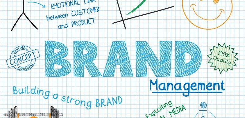 Personal Branding For Online Businesses