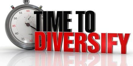 Diversify Freelance Income