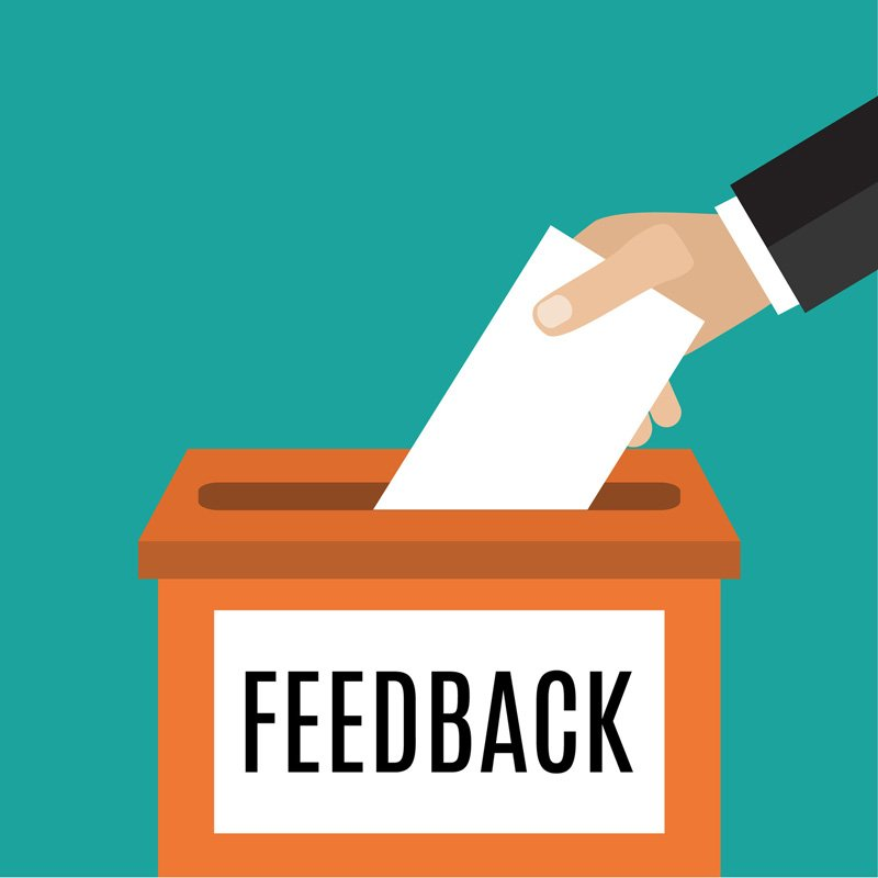 How to Create Free Survey Using Formidable or Google Form