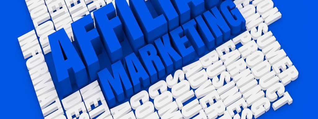 Are Single Page Websites Useful For Affiliate Marketing?