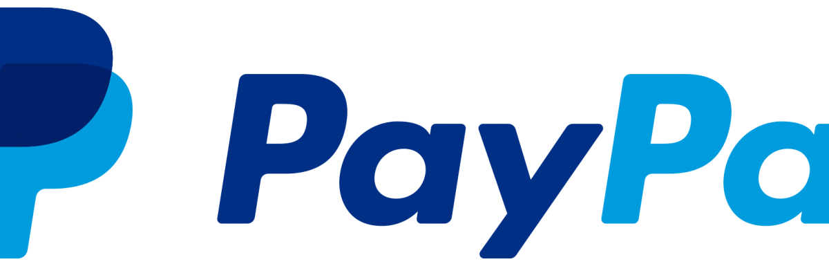 Is It Safe To Add Bank and Credit Card Info to PayPal India?