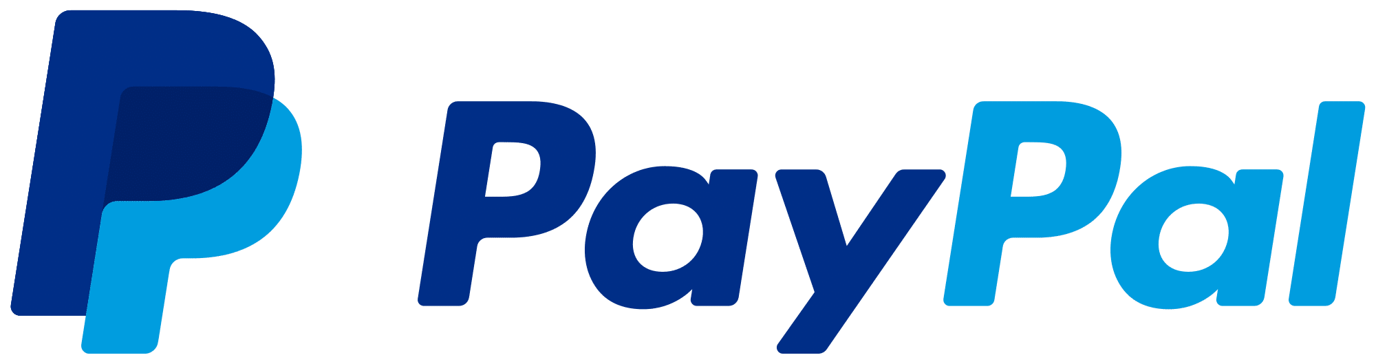 How to Link PayPal Accounts images