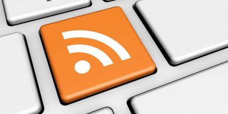 Upwork RSS
