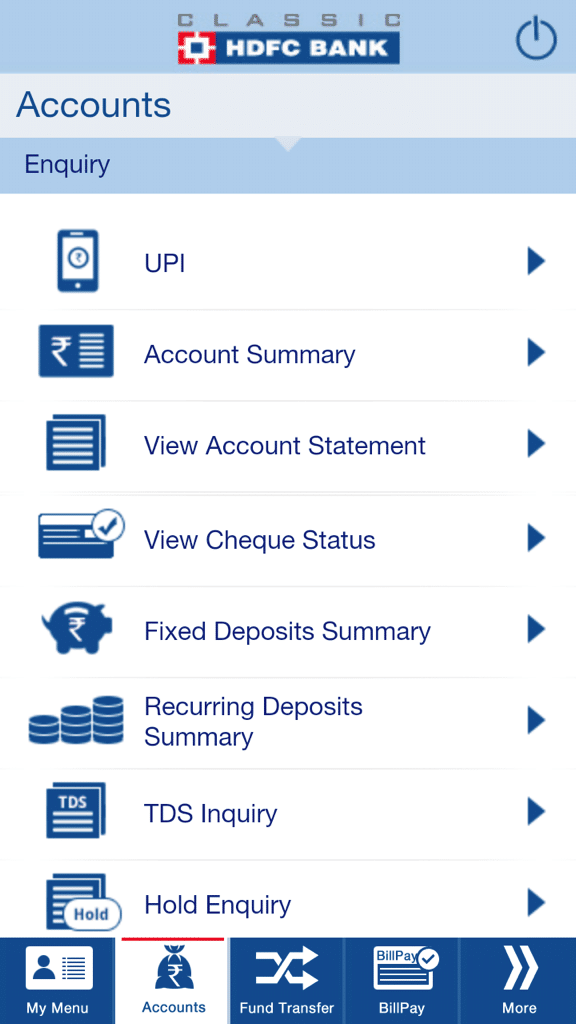 UPI Payments Can be Good Substitute For PayPal in India - IMTips