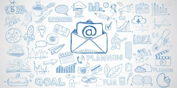 How I Use Email Marketing To Boost My Revenue From Clients