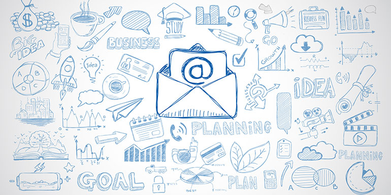 Email Boost Clients Revenue