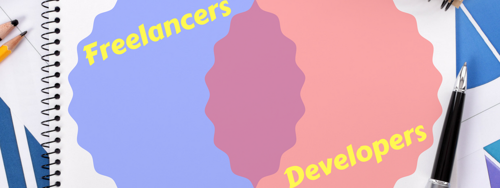 5 Things Developers Need to Adapt to be a Freelancer