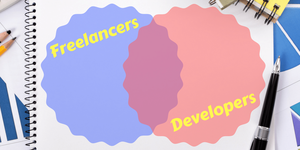 7 Things Developers Needs To Be a Freelancer