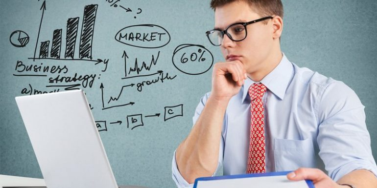 7 Key Non-Technical Skills Needed For A Developer Freelancer