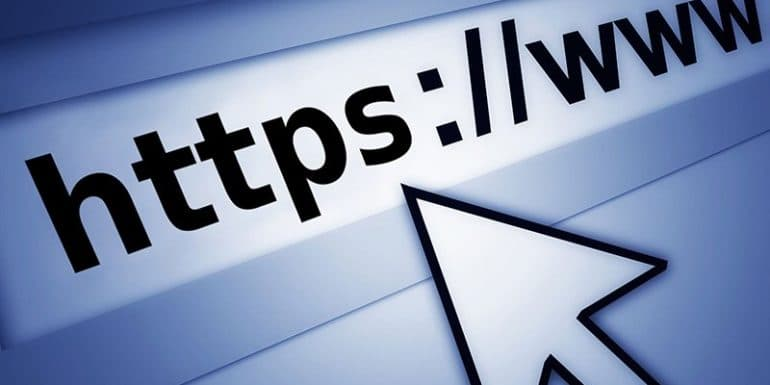 How to Setup httpS: SSL For Domain – The Complete Guide