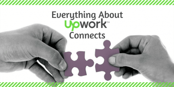 Upwork Connects – Everything You Need to Know About in 2019