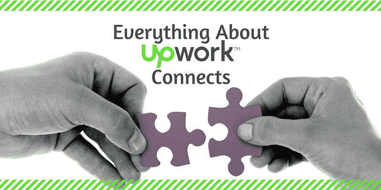 Upwork Connects - Everything You Need to Know About it - IMTips