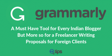 Free Online Proofreading Tools For Better Writing