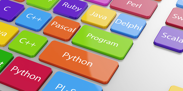 The Programming Languages to Learn in 2020?