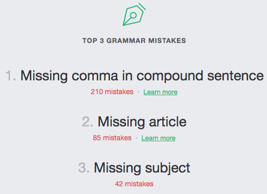 top3-grammar-mistakes.png