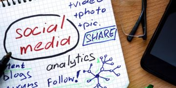 7 Social Media Marketing Tips That Everyone Must Follow