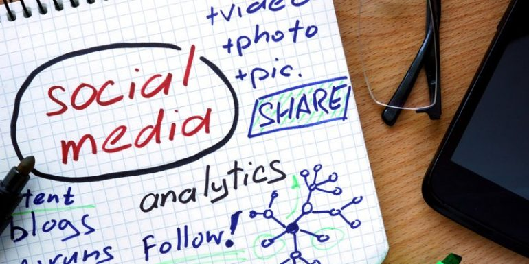 7 Social Media Marketing Tips That Everyone Must Follow