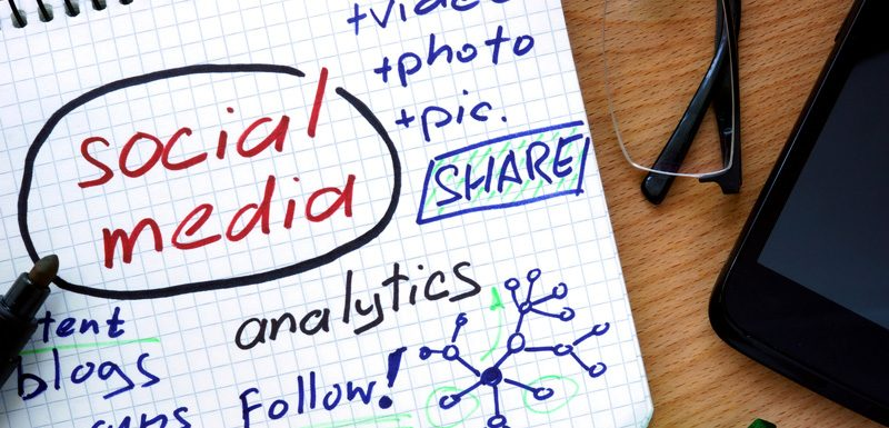 7 Social Media Marketing Tips That Every Freelancer Must Follow