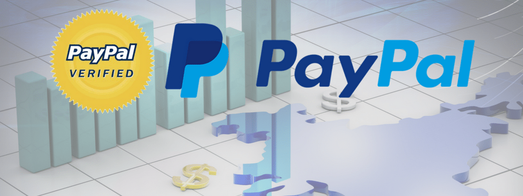 How Create and Verify Your Indian PayPal Account?