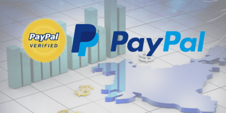 Limitations of PayPal India