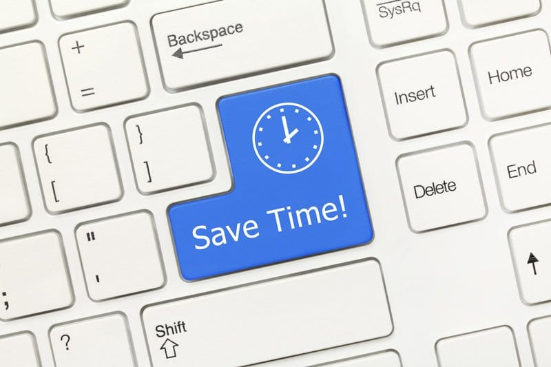 How to Find Time to Freelance When You Have A Full-Time Job