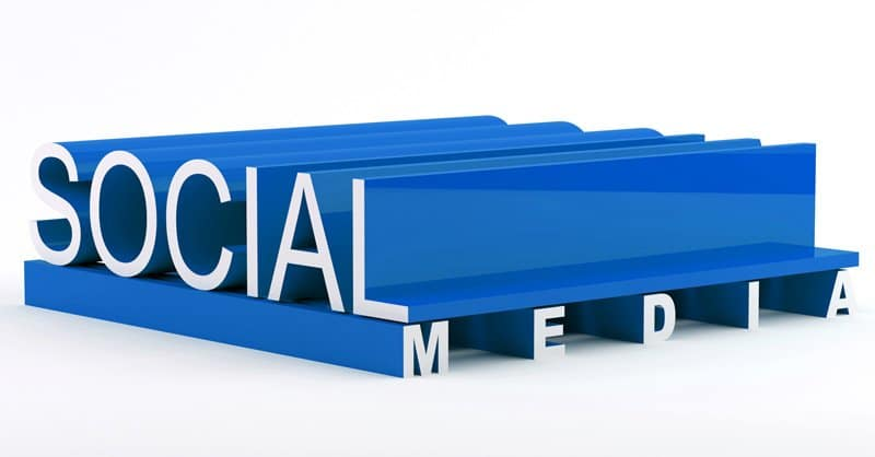 How Freelancers Can Use Social Media Marketing To Get Clients