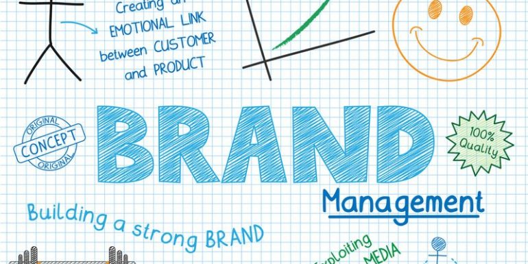 How Freelancers Can Build a Personal Brand