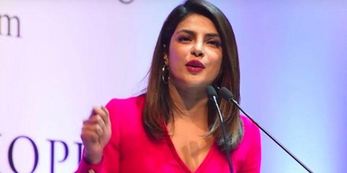 12 Ways To Success Like Priyanka Chopra By Priyanka Chopra
