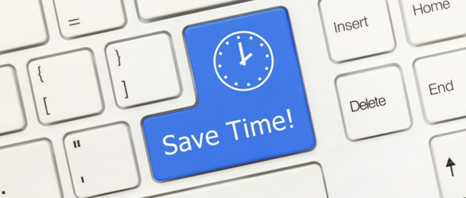 How To Stop Wasting Time Online And Be Lot More Productive?