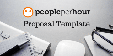 PeoplePerHour Proposal Template & Tips to Win More Clients