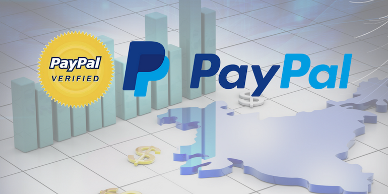 Limitations PayPal India