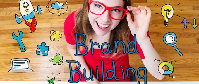 10 Personal Brand Building Hacks To Get More Clients