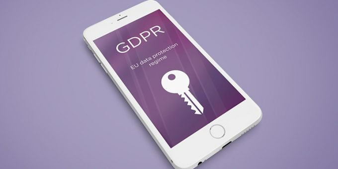 What is GDPR – Its Impact on Indian Bloggers and Webmasters?