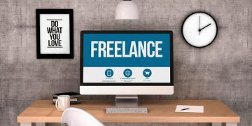 What is Freelancing and How It Works?