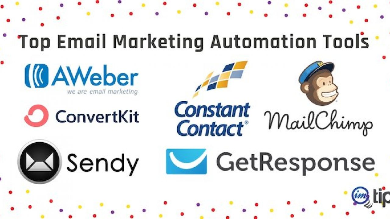 The Buzz on Aweber Automation