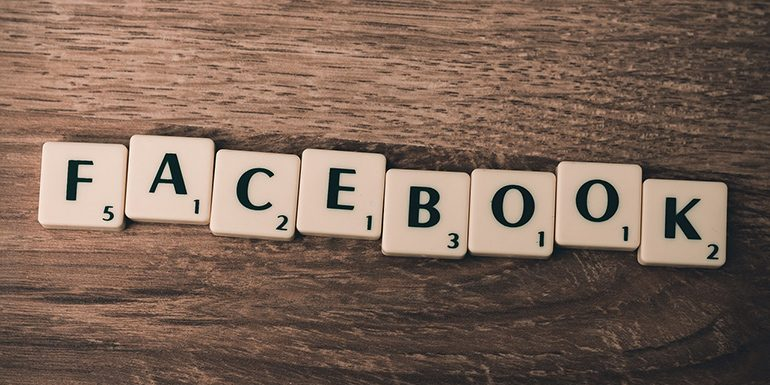 How Small Businesses Should Approach Facebook Marketing?