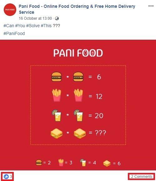 pani food image example