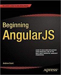 Beginning AngularJS