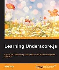 Learning Underscore js