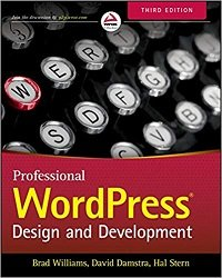Professional WordPressDesign and Development