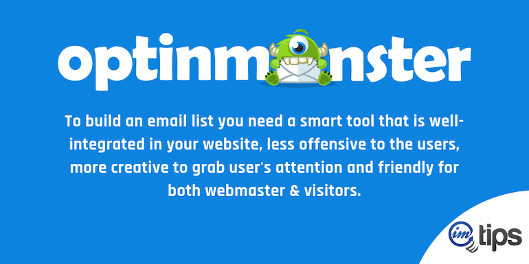 OptinMonster Review – Why It's The Best Lead Generation Tool?