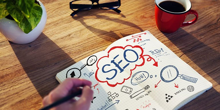 My 2019 SEO Strategy for IMTips – Better Content