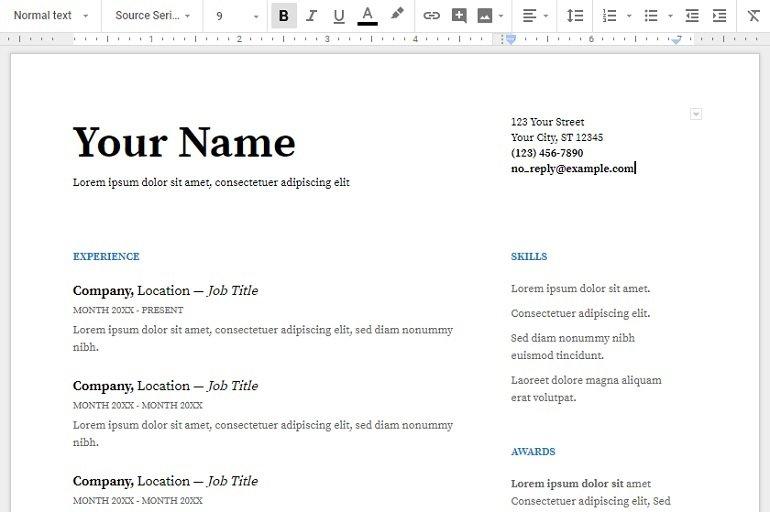 Source Sans Pro fonts