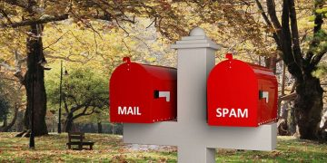Email Marketing – How to Use it to Grow Business Exponentially