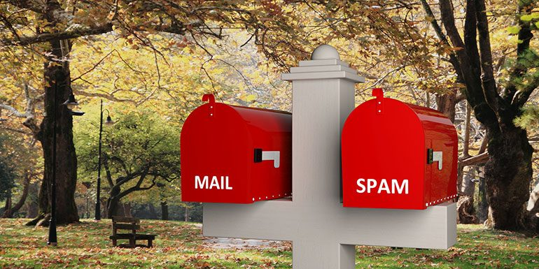 Email Marketing – How to Use it to Grow a Business Exponentially