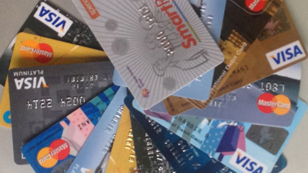 10 Best Credit Cards for Indian Freelancers in 2020 - IMTips