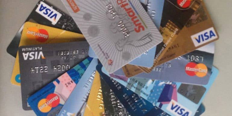 10 Best Credit Cards for Indian Freelancers in 2019